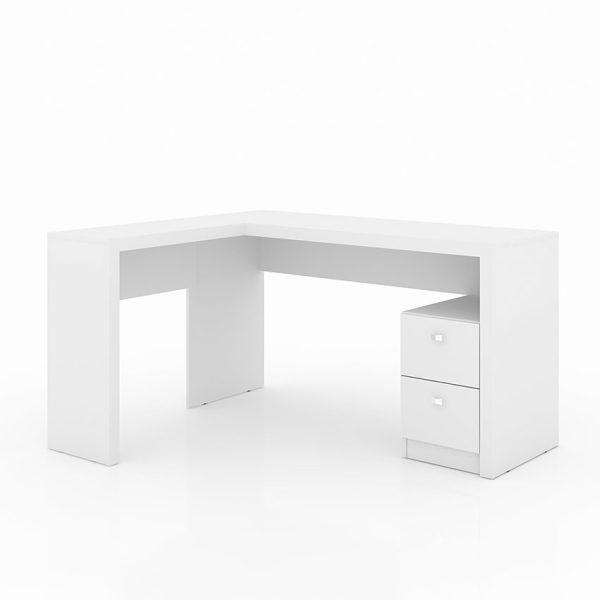 Muebles de oficina, Muebles2020, Escritorios, Fácil Armado