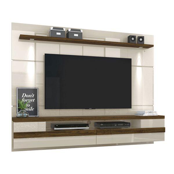 panel tv, muebles para tv, facil armado, muebles, bogota, envios nacionales