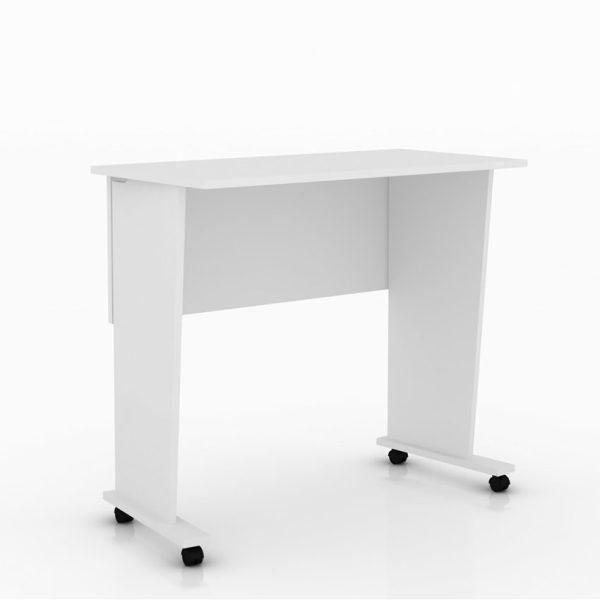 El escritorio Plegable Chicago diseñado para ser práctico y funcional en cada una de sus formas