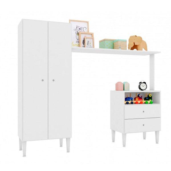 closet, escritorio, armario, infantil, muebles para niños, muebles para la habitacion, envios nacionales, facil armado