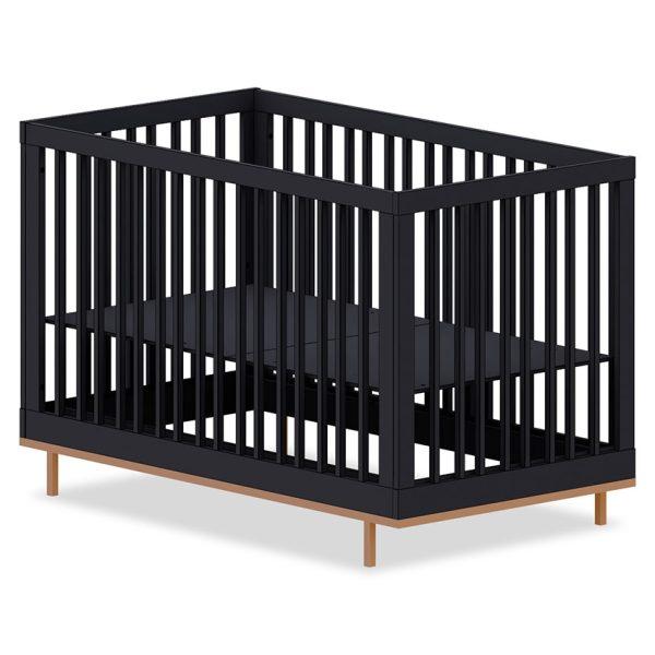 Mueble cuna para bebe muebles 2020