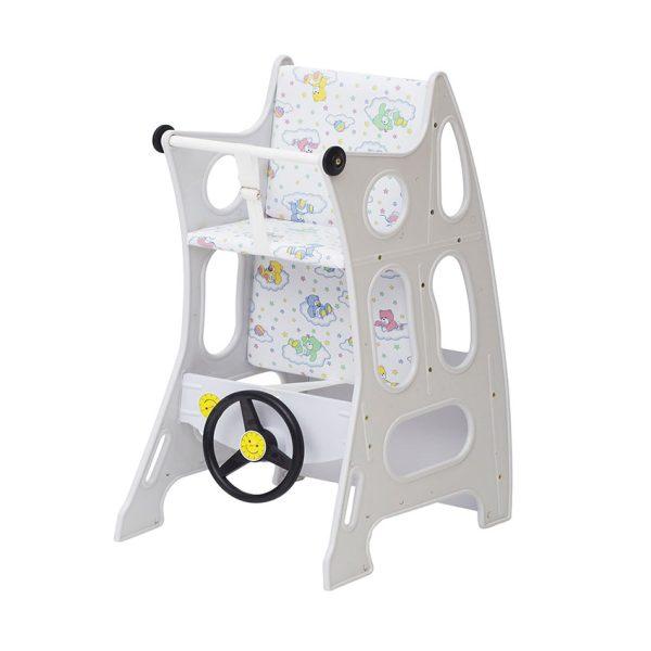 silla, mecedora, silla de comedor, carrito, silla infantil, facil armado, envios nacionales
