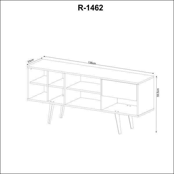 R1462.0001_3