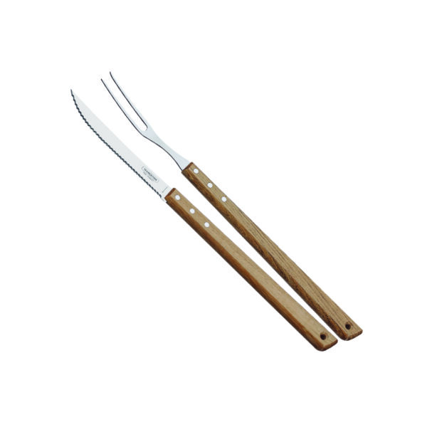 tenedor trinchante, asado, tenedor trinchante para asado,hogar, utensilios de cocina, envios nacionales, bogota