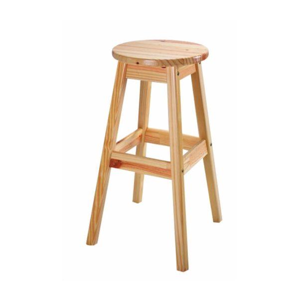 silla,silla metalica,silla metálica,silla de metal,silla de comedor,silla moderna,silla vintage,silla liviana,silla para interiores,estructura metálica,estructura metalica,silla diseno,silla diseño,silla hogar,casa,hogar, silla restaurante, silla exterior, bar, silla alta