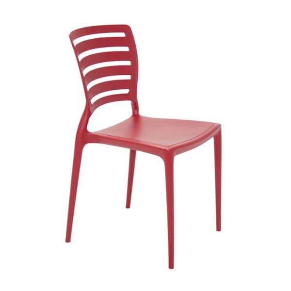 silla,silla metalica,silla metálica,silla de metal,silla de comedor,silla moderna,silla vintage,silla liviana,silla para interiores,estructura metálica,estructura metalica,silla diseno,silla diseño,silla hogar,casa,hogar, silla restaurante, silla exterior