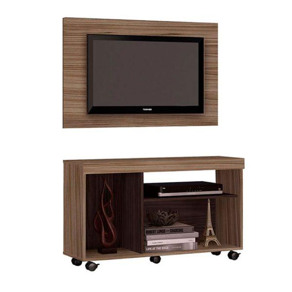 mesa de tv, panel tv, muebles para tv, facil armado, muebles, bogota, envios nacionales