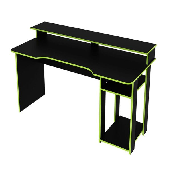 escritorio, gamer, bogota, muebles, muebles para el hogar, envios nacionales