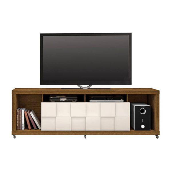 mesa tv, muebles para tv, muebles, facil armado, envios nacionales