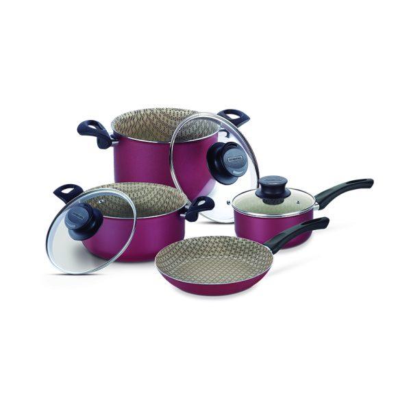 set de ollas, kit de ollas, utensilios para el horas, utensilios para la cocina, ollas, envios nacionales, bogota