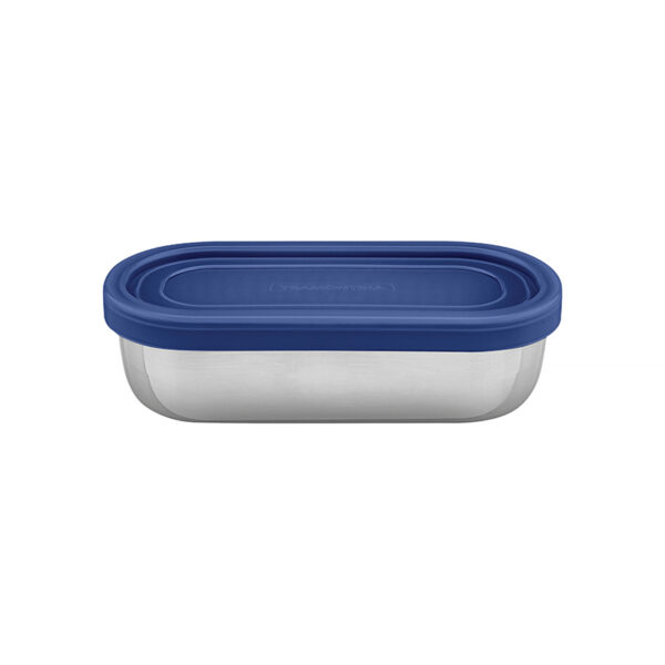 Molde, contenedor, contenedor de alimentos, molde de alimentos, molde para comida, utensilios de cocina, envios, bogota, colombia, envios bogota