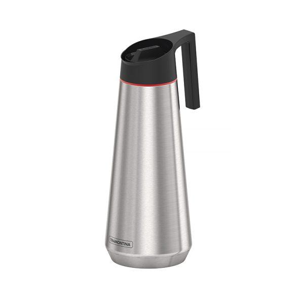 Jarra térmica, termo de un litro, garra de un litro termica, jarra para mantener liquidos calientes, envios nacionales, envio bogota, bogota, colombia