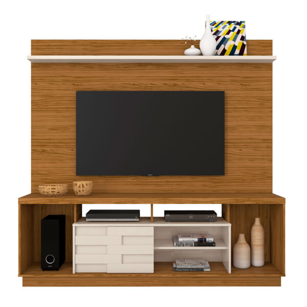 mesa tv, combo, panel tv, muebles para tv, facil armado, muebles, bogota, envios nacionales
