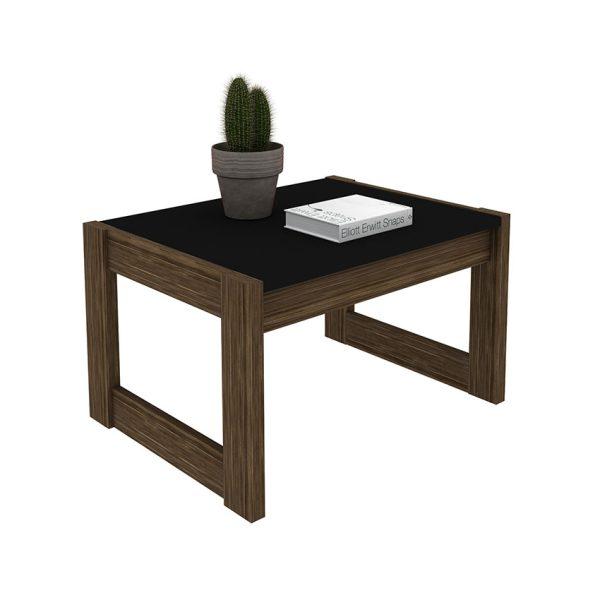 muebles 2020, muebles, muebles modulares, hazlo tu mismo, mesa de centro