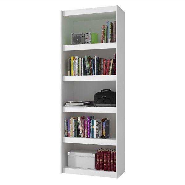 biblioteca, home office, muebles para el hogar, muebles para la oficina, bogota, envios nacionales