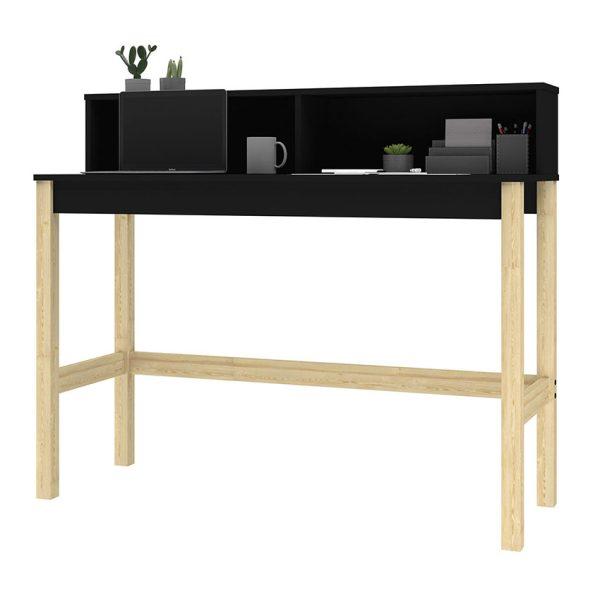 escritorio, home office, bogota, muebles, muebles para el hogar, envios nacionales