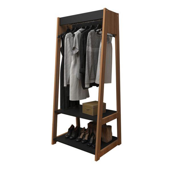 perchero, armario, closet, envios nacionales, facil armado, bogota