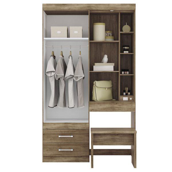 tocador, closet, armario, muebles para niños, muebles para la habitacion, envios nacionales, facil armado