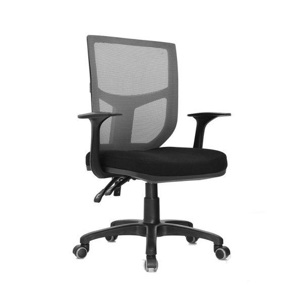 silla para escritorio ideal para trabajar desde home office