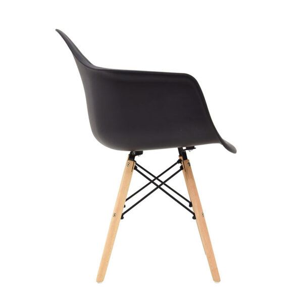 Combo de escritorio más silla ideal para trabajar desde el hogar u oficina