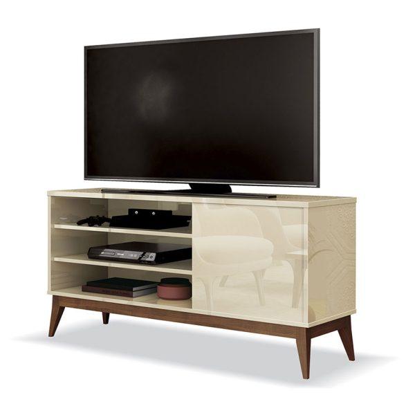 Mesa de TV recomendada para un TV de hasta 50''